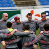 Heineken Cup Semi-Final Preview: Clermont Auvergne v Munster