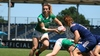Ireland Women Add To Squad Depth While Claiming Highest Series Finish