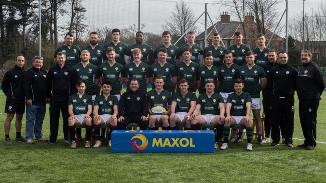 Ireland Students Prove Too Strong For Scotland In Compelling Encounter