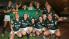 Lane To Lead Ireland Under-18 Women's Sevens Squad In Vichy