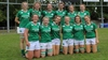 Mulhall: Young Ireland Sevens Squad Has 'Massive Potential'
