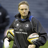 New Zealand-born head coach Joe Schmidt has not had the best of starts with Leinster, suffering three away defeats