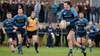 Ashbourne And Kilfeacle To Clash In All-Ireland Junior Cup Final