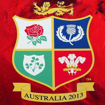 The Lions will tour Australia next summer