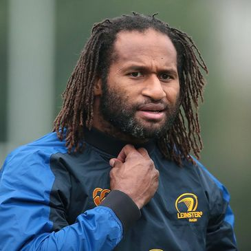 Former Australian international Lote Tuqiri