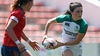 Successive Defeats Take Shine Off Ireland's Promising Start In Kitakyushu