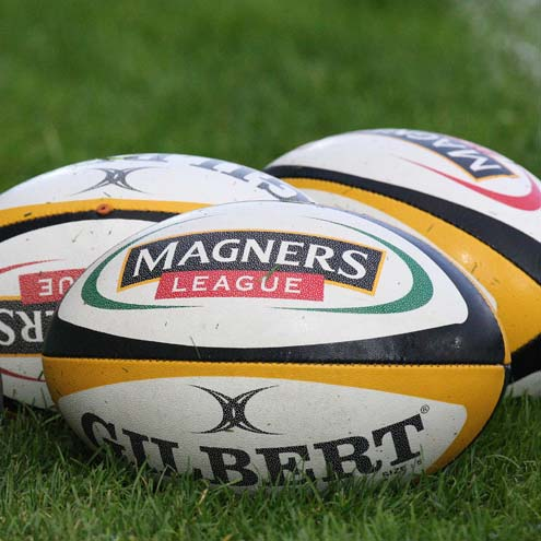 The Magners League will be on RTE, TG4 and BBC NI from next season
