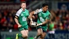 Connacht Rugby Awards Nominees Are Announced