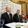 Irish Rugby TV: Browne On Minister Ryan's Proposals