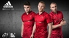 New Munster Home Jersey Available To Pre-Order