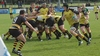 Irish Rugby TV: Buccaneers v Young Munster #UBL Highlights