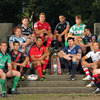The new RaboDirect PRO12 season will get underway on Friday, September 2, with matches in Belfast, Edinburgh and Swansea