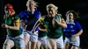 Women's All-Ireland League: Round 10 Review