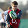 Ronan O'Gara has been the RBS 6 Nations' top points scorer in four previous tournaments - 2005, 2006, 2007 and 2009