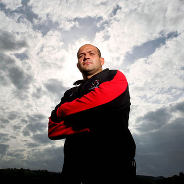 Rory Best will captain Ulster in Galway