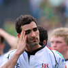 Scrum half Ruan Pienaar helped Ulster reach the Heineken Cup's last-eight in his first season with the province