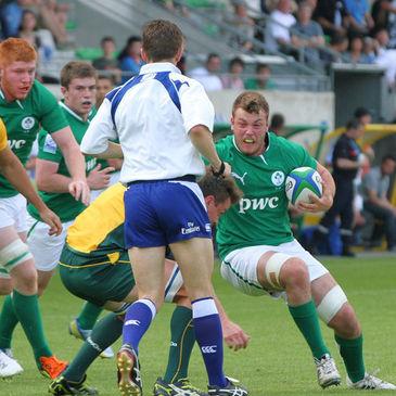 site vannes rugby