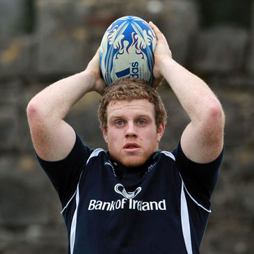 Sean Cronin will join Leinster in the summer