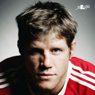 Former Ireland and Lions flanker Simon Easterby