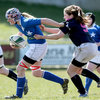 Irish Rugby TV: Women's All-Ireland Plate Final Highlights
