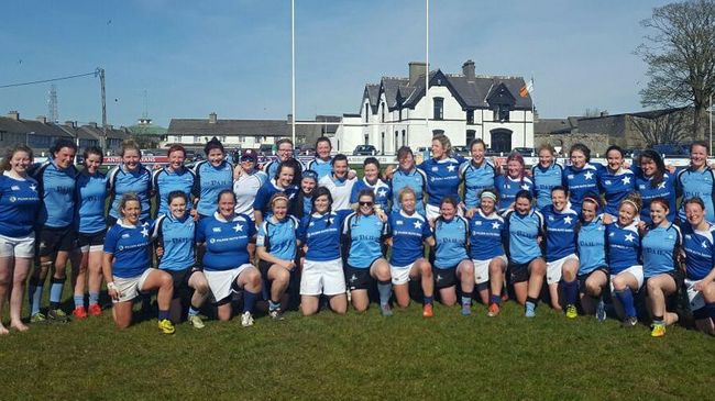 Women's All-Ireland League: Round 14 Review