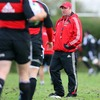 After a nail-biting win against Montauban, Munster coach Tony McGahan knows his players will have to improve to beat Sale