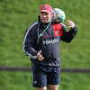Tony McGahan's Munster side have London Irish, the Ospreys and Toulon for company in Pool 3