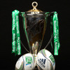 The 17th Heineken Cup tournament gets underway on Friday week with Connacht's trip to the Twickenham Stoop to face Pool 6 rivals Harlequins
