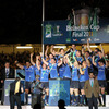 Leinster's victory in Cardiff means another Irish province will be competing in next season's Heineken Cup. Connacht take the 24th qualifying spot