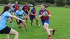 Women's All-Ireland League: Round 4 Review