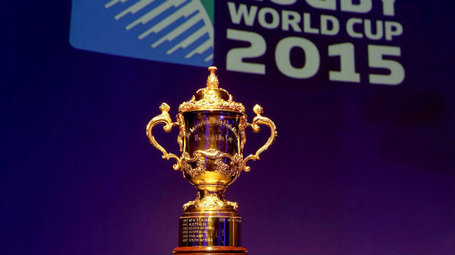 Too Big To Miss - RWC Ticketing Campaign Kicks Off