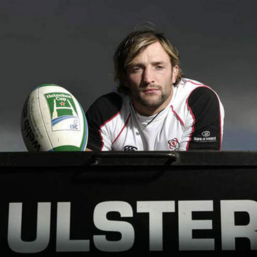 Ireland flanker Neil Best has been included in the Ulster team to face Bourgoin