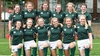 Ireland U-18 Women Shine As Home Nations Sevens Champions