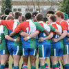 Irish Rugby TV: IRFU Exiles - A Passion For Irish Rugby