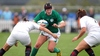 Neville: A Women's World Cup On Irish Soil Will Be Amazing