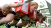 Munster Women Hand Starts To Murphy And Hayes