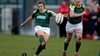 Women's All-Ireland League: Round 11 Review