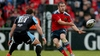 Munster Confirm Latest Signings