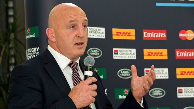 Munster Announce New Commercial Board Appointments