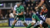 GUINNESS PRO12 Preview: Newport Gwent Dragons v Connacht