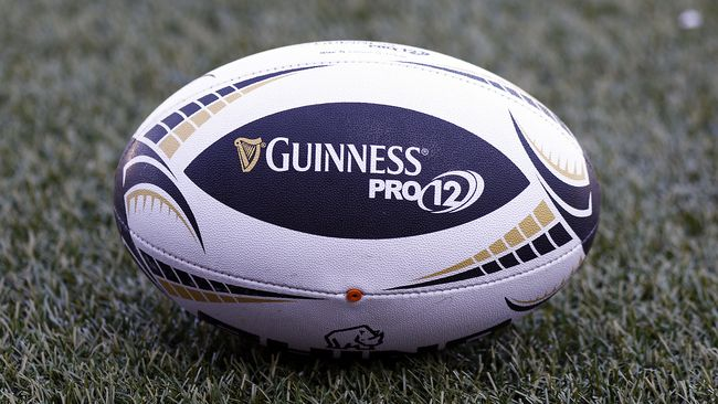 PRO12 Fixtures Confirmed For Closing Rounds