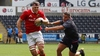 GUINNESS PRO12: Round 14 Preview