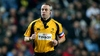 IRFU Referees Set For Domestic And European Action