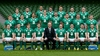 RBS 6 Nations Preview: Ireland v Wales