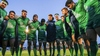 GUINNESS PRO12 Preview: Connacht v Glasgow Warriors
