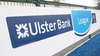Ulster Bank League - 2016/17 Ups And Downs
