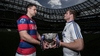 Ulster Bank League: Division 1A Final Preview
