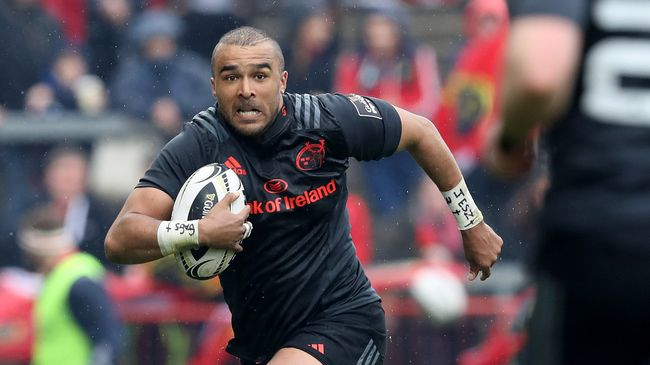 Zebo Undergoes Knee Operation