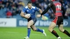 Rob Kearney Returns To Leinster Team