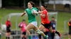 Ireland Women Through To Last-Eight Of Olympic Sevens Repechage